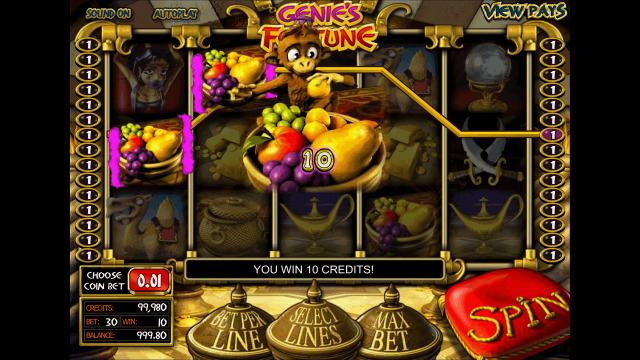 Казино На Реальные Деньги – Играйте В Онлайн-слоты