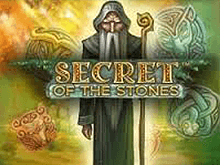 Демо онлайн Secret of the Stones